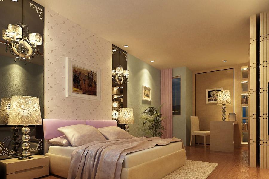 易搬家网北京搬家公司服务深受客户认可,搬家得到有效保证