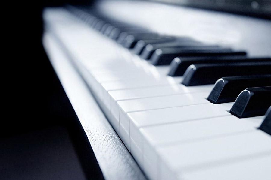 北京搬家公司搬钢琴多少钱?