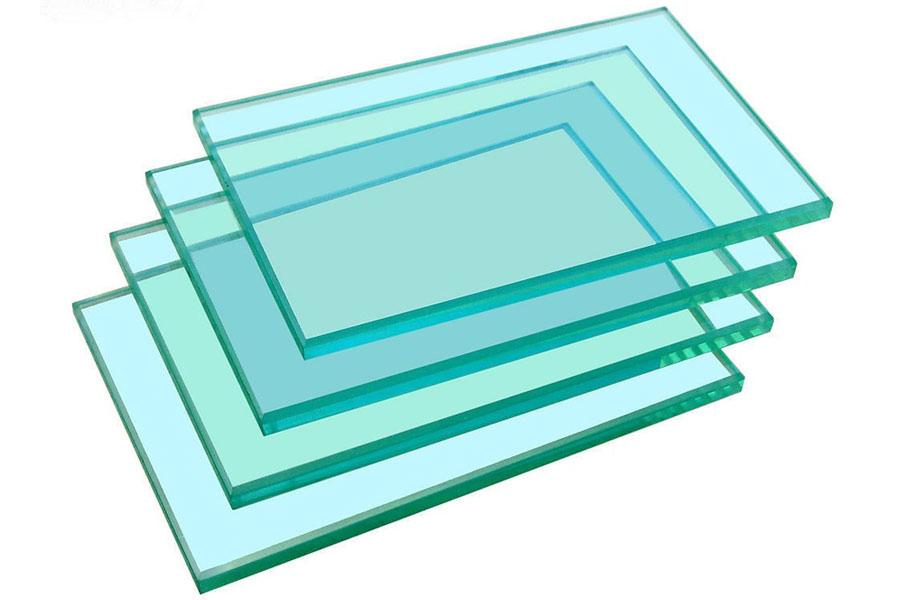 玻璃搬迁需要选一家有实力的北京搬家公司