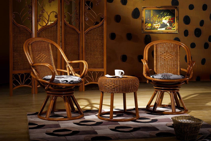 北京搬家公司家具搬家技巧有哪些?
