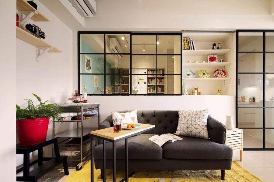 北京搬家公司分享五个搬家技巧