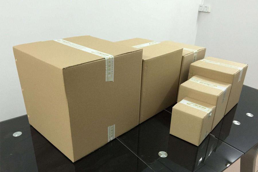 北京搬家公司会帮忙打包吗?