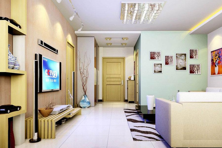 北京搬家公司搬家时家具和工作桌怎么拆装