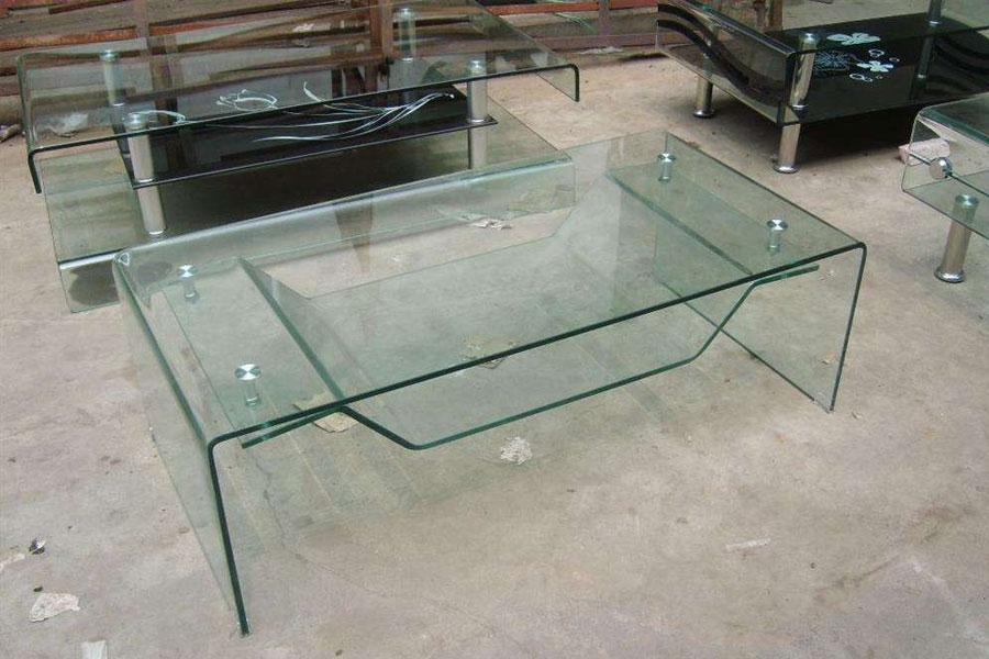北京搬家公司分享搬运玻璃的时候需要注意什么事项