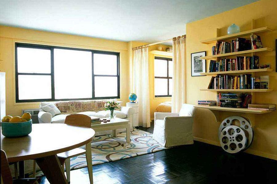 北京搬家公司对于家具拆装在短途搬家中该如何处理的建议