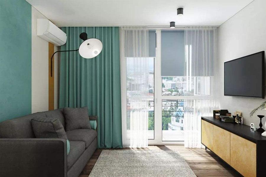 北京搬家公司分享搬家后家具建材的几种实用保养方法
