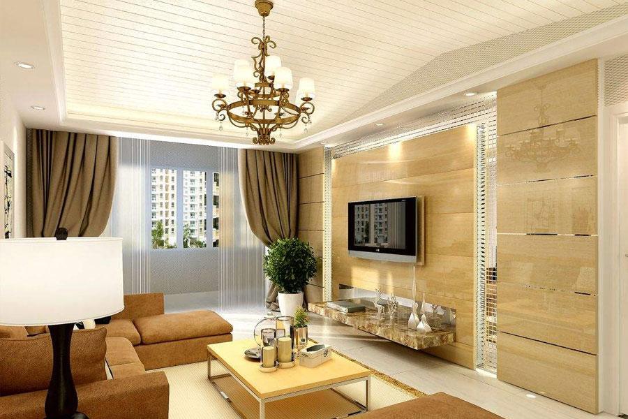 北京搬家公司教你搬家时大件家具的拆装方法
