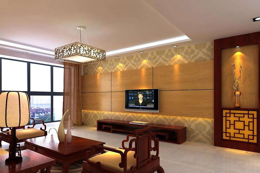 北京搬家公司分享家具拆装技巧