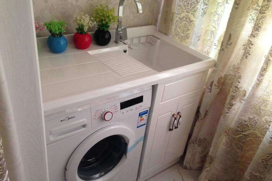 北京丰台区搬家公司搬运洗衣机的注意事项