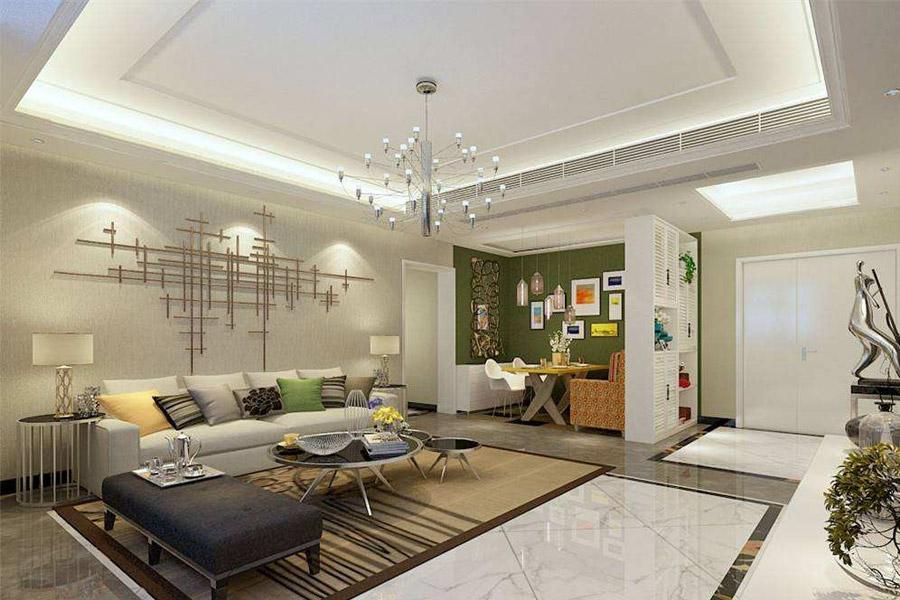 在请北京搬家公司搬入新家前要先做好哪些工作呢