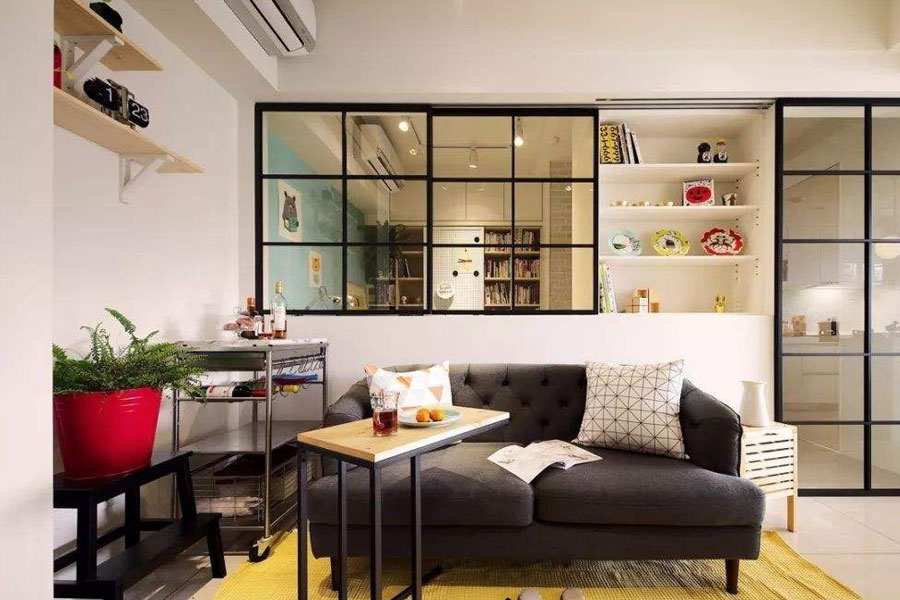 北京搬家公司搬家过程中家具摆放注重事项
