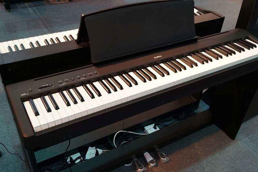 北京搬家公司遇到电钢琴搬运怎么办?
