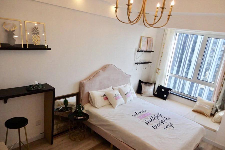 在广安市请搬家公司搬家一般需要多少钱?