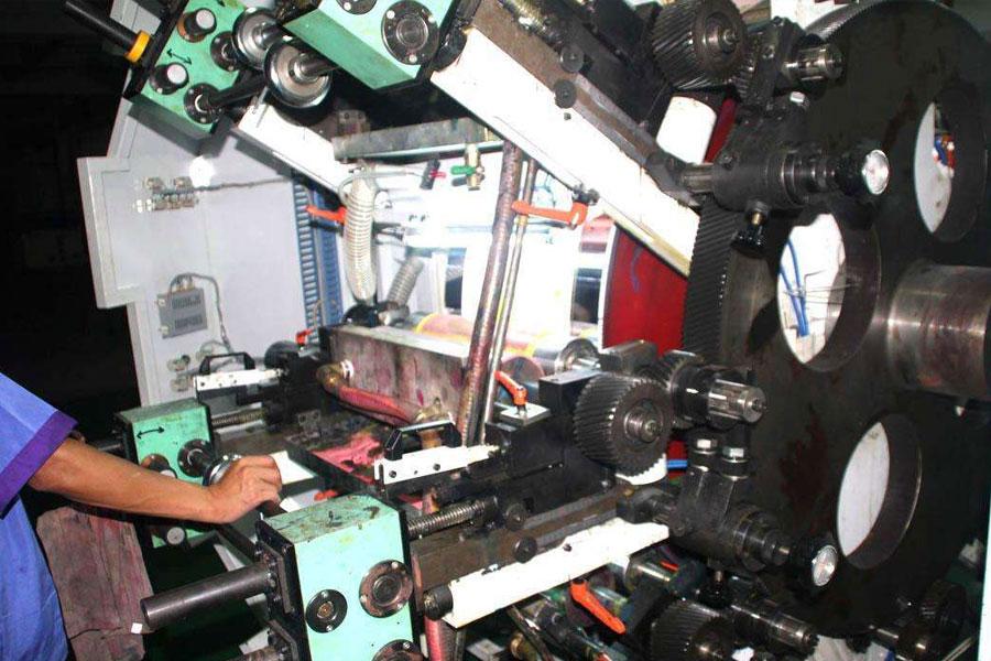北京搬家公司分享精密设备仪器服务器搬运经验