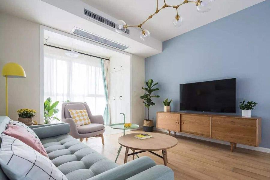 北京搬家公司介绍搬家时液晶电视安装问题