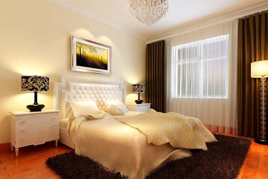 北京市海淀区安宁庄附近搬家公司的收费标准是什么?
