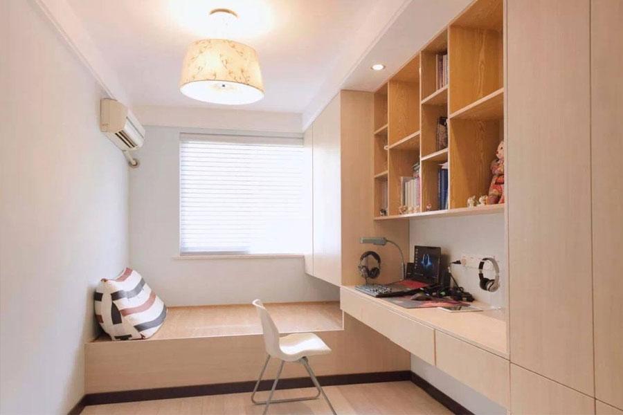 北京全包搬家公司人员的素质高低直接决定了搬家的质量