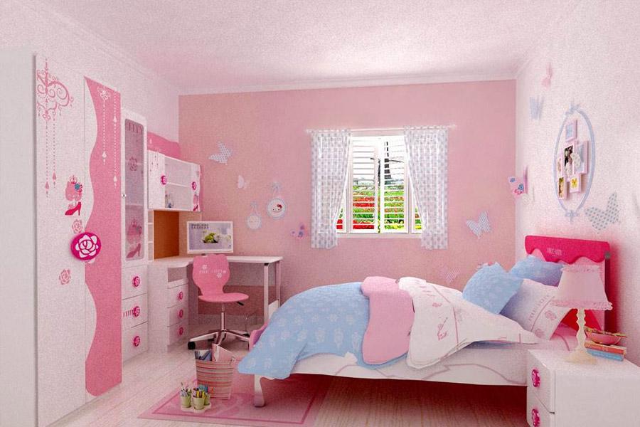 找北京搬家公司搬家时应该如何保护好家中的地板?