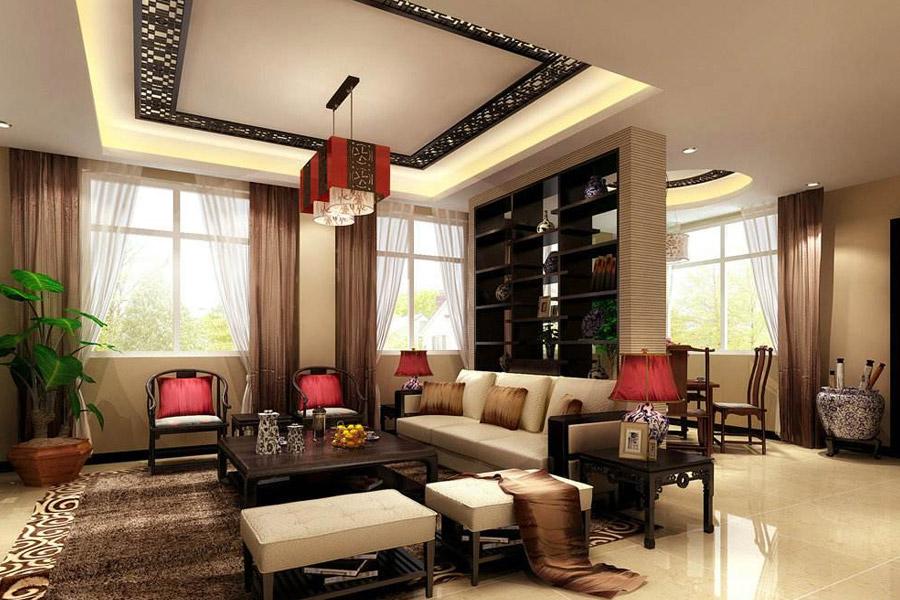 北京市大兴区哪家搬家公司好?